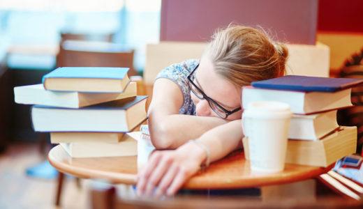 英語学習が続かない人に効果絶大な6つの習慣化のコツ