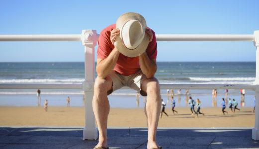 海外旅行先の「英語が聞き取れない!」を簡単に解決する3つの方法