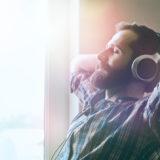洋楽をリスニングに活かす方法